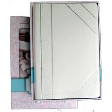 Библия Свадебная, в подарочной коробке 7 x 9.5 инчей