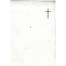 Библии кожа, ,белая, позолота, индексы, словaрь