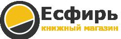 """Книжный магазин """"Есфирь"""""""